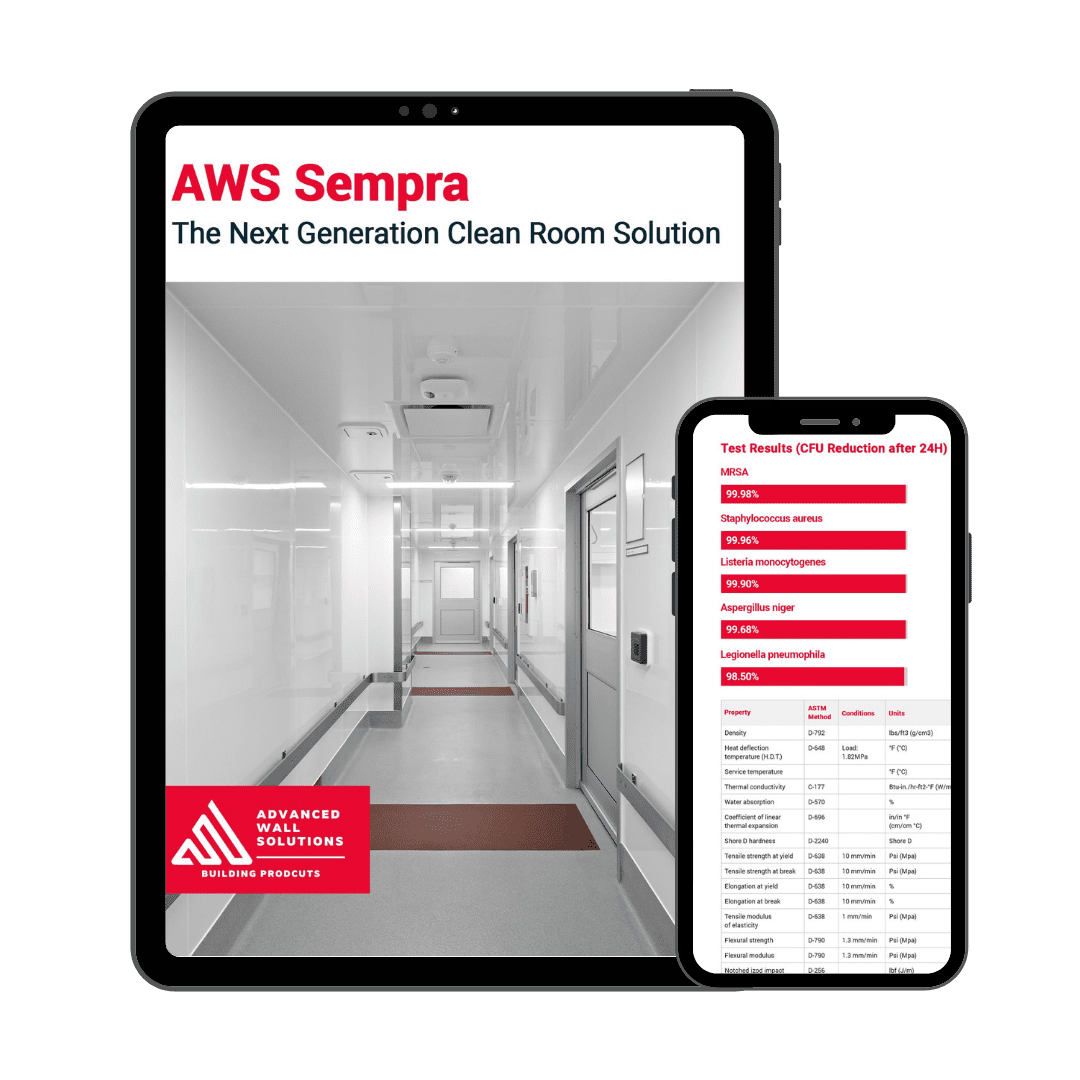 Lineage Pro by AWS (1)