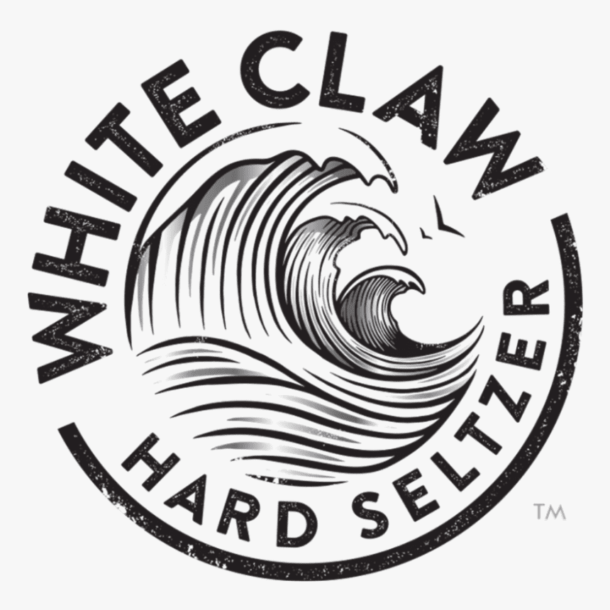 https://www.awsbp.com/wp-content/uploads/sites/1111/2020/11/white-claw.png